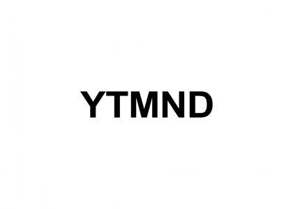 A Bold YTMND