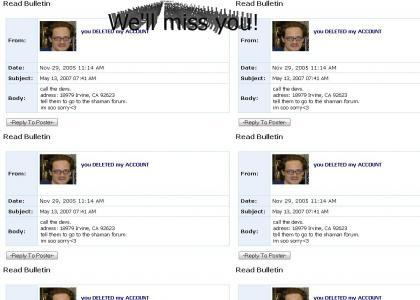 WoWTMND- Tseric Myspace
