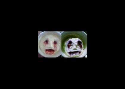 EMO icecream