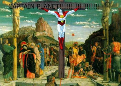 RIPTMND : the savior is.....