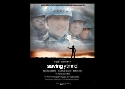 Saving YTMND (updated silhouettes)