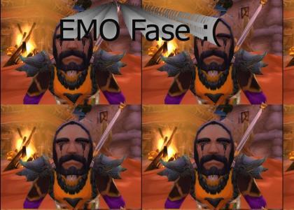 EMO invades World of Warcraft