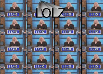 ytmnd pwns jeopardy (better GIF and MP3, so refresh*)