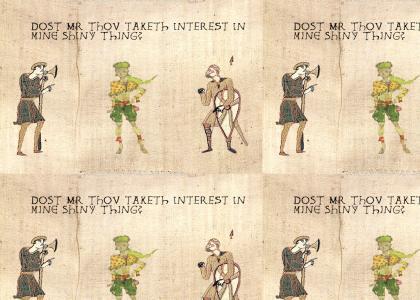 Medieval Final Fantasy VI