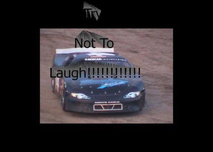 Crazy Car