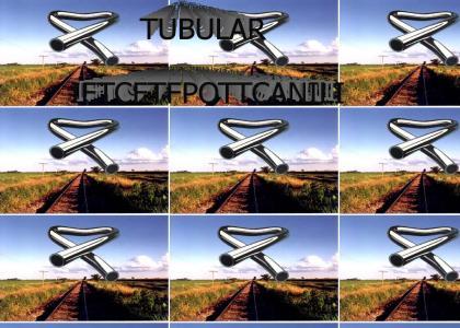 Tubular IFTCFTFPOTTCANILI