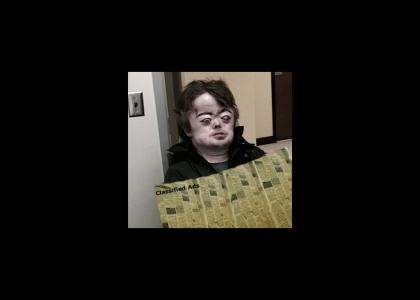 Brian Peppers Molecular Safety NOT Guaranteed...