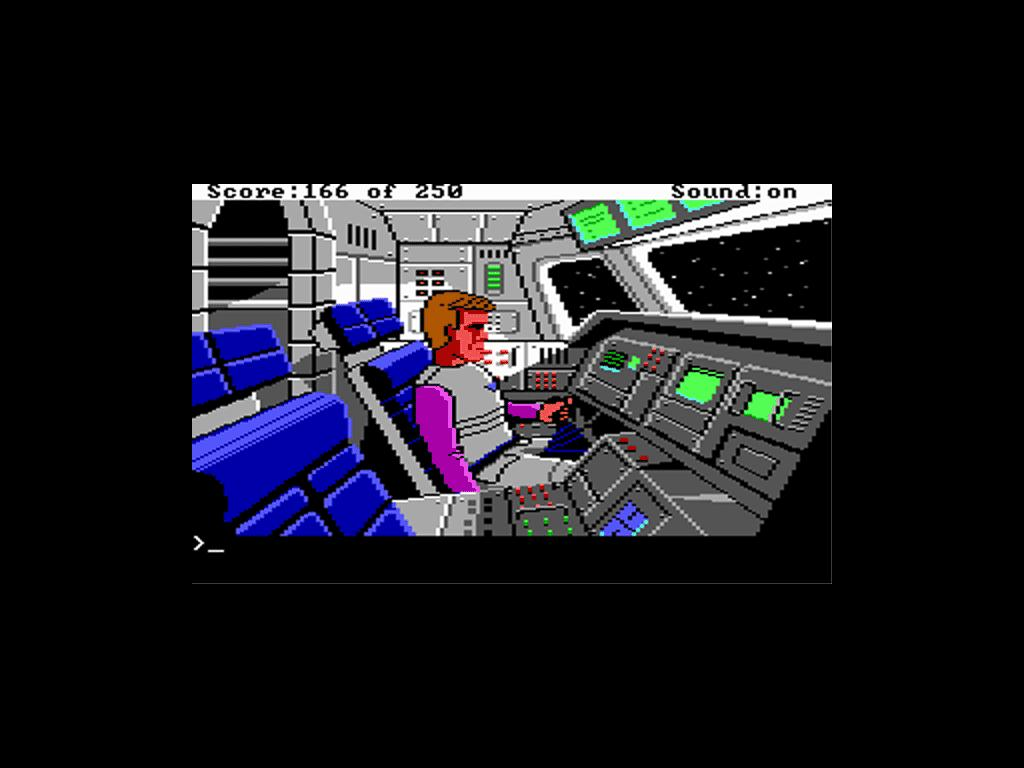 SpaceAdventures3