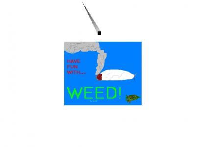 smokin da herb
