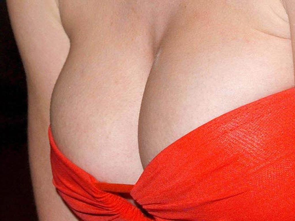 breastmeditation