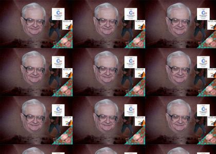KOENTMND: C Stole Dr. Billy V Koen's Matlab