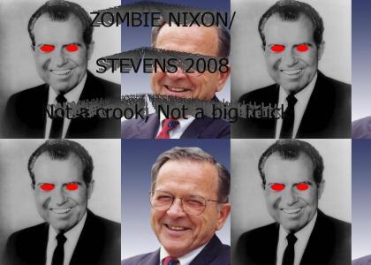 Nixon-Stevens 2008!
