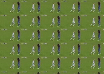 Lex > Zidane