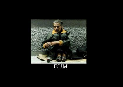 Bum (reload)