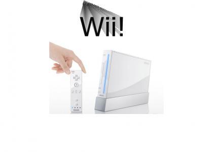 Wii Ba-Bop-Ba-Dop-Bop