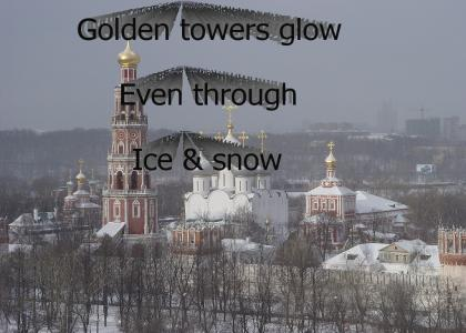 Moskau in english (complete, decent quality)