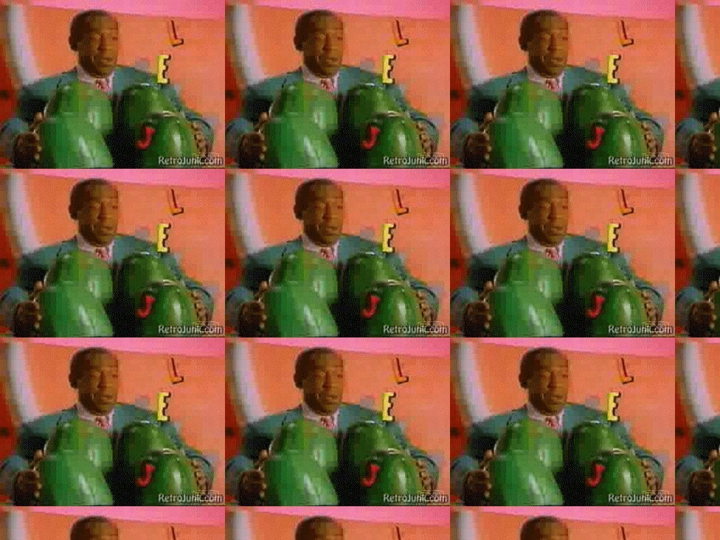 watermelonwiggle