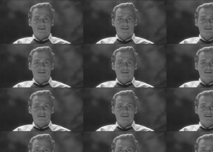Ed Wood Loves You