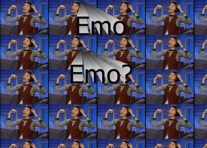 Emo Emo