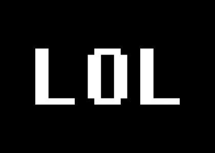 LOLUMAD