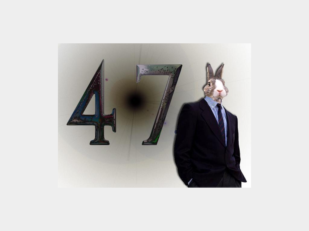 fourty-seven