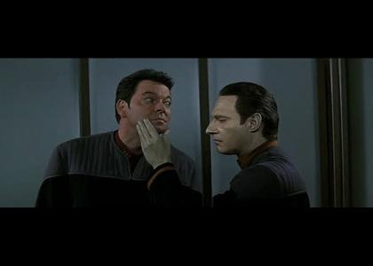 data's.positronic.touch.test