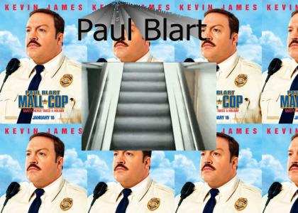 Brian Pepperscalator