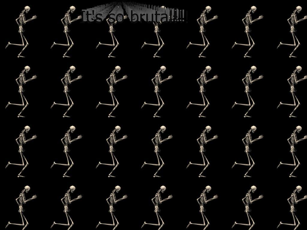 skeletonsdethklok