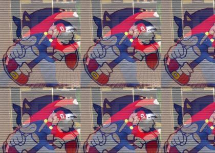 Sonic HL2 Crack Remix -UPDATED-