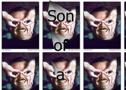 Son of a