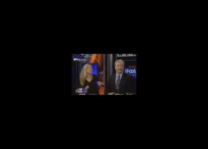 Fox News: ualuealuealeuale