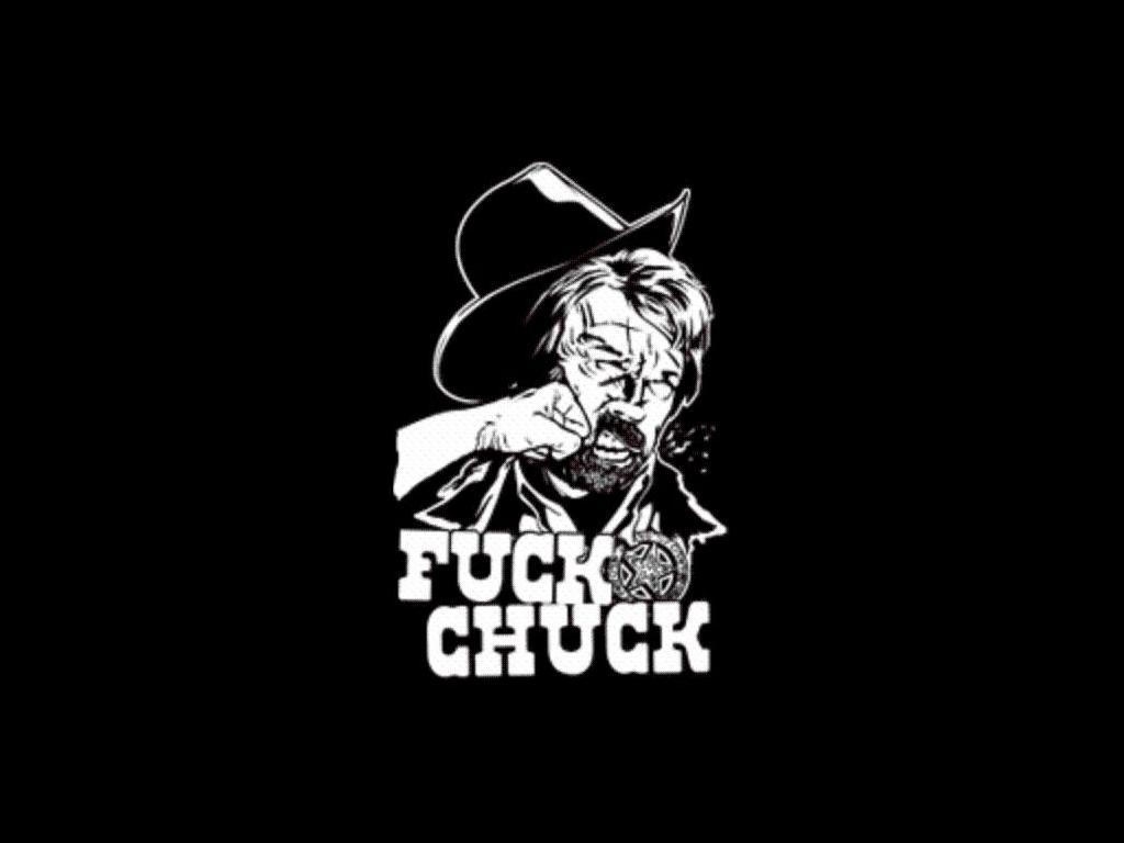 fuckchucksucks
