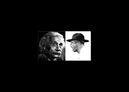 Einstein Basic Training
