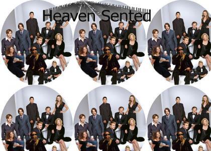 7th Heaven Vr. Bounty Killer