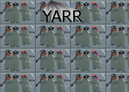 YARR!!!!1