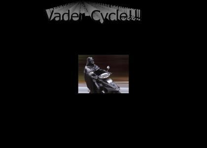 Vader Cycle