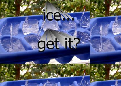 iceicebaby literally