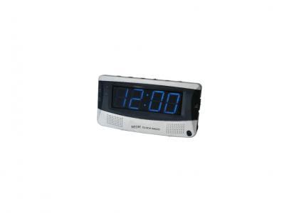 NEDM Alarm Clock