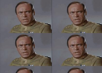 Vulcan Pitchman