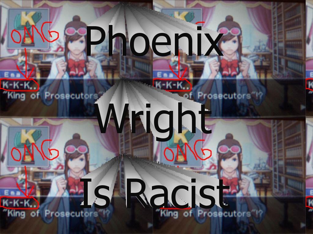 phoenixwrightkkk