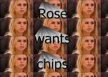 I want chips