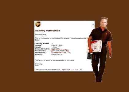 deliverynotguaranteed