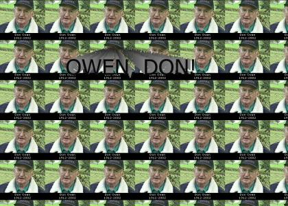 Don Owen