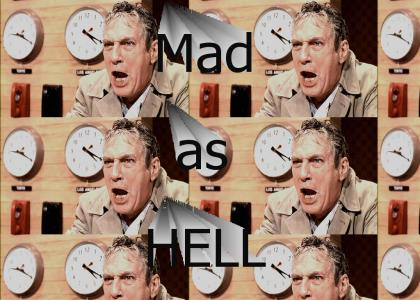 Peter Finch speaks for America.
