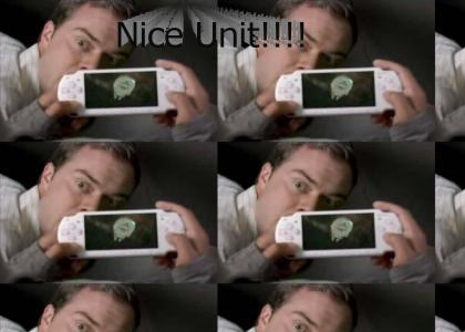 Nice Unit!
