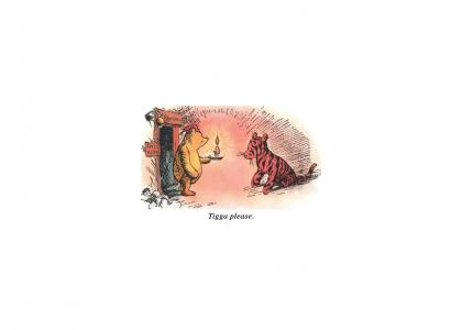 Hundred Acre Projects.