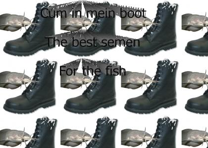 Cum In Mein Boot