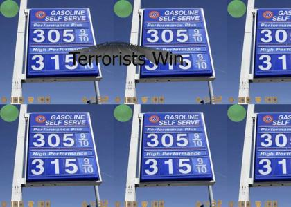 FPS Gas Prices!!~