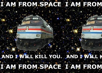 angrytraininspace