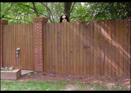 Ozzy Osbourne: Hide and Seek Champion